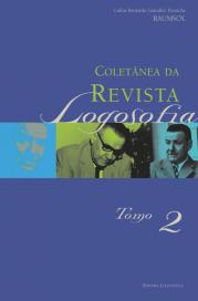 Coletânea da Revista Logosofia – Tomo II