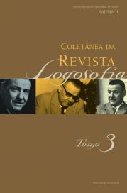 Coletânea da Revista Logosofia – Tomo III