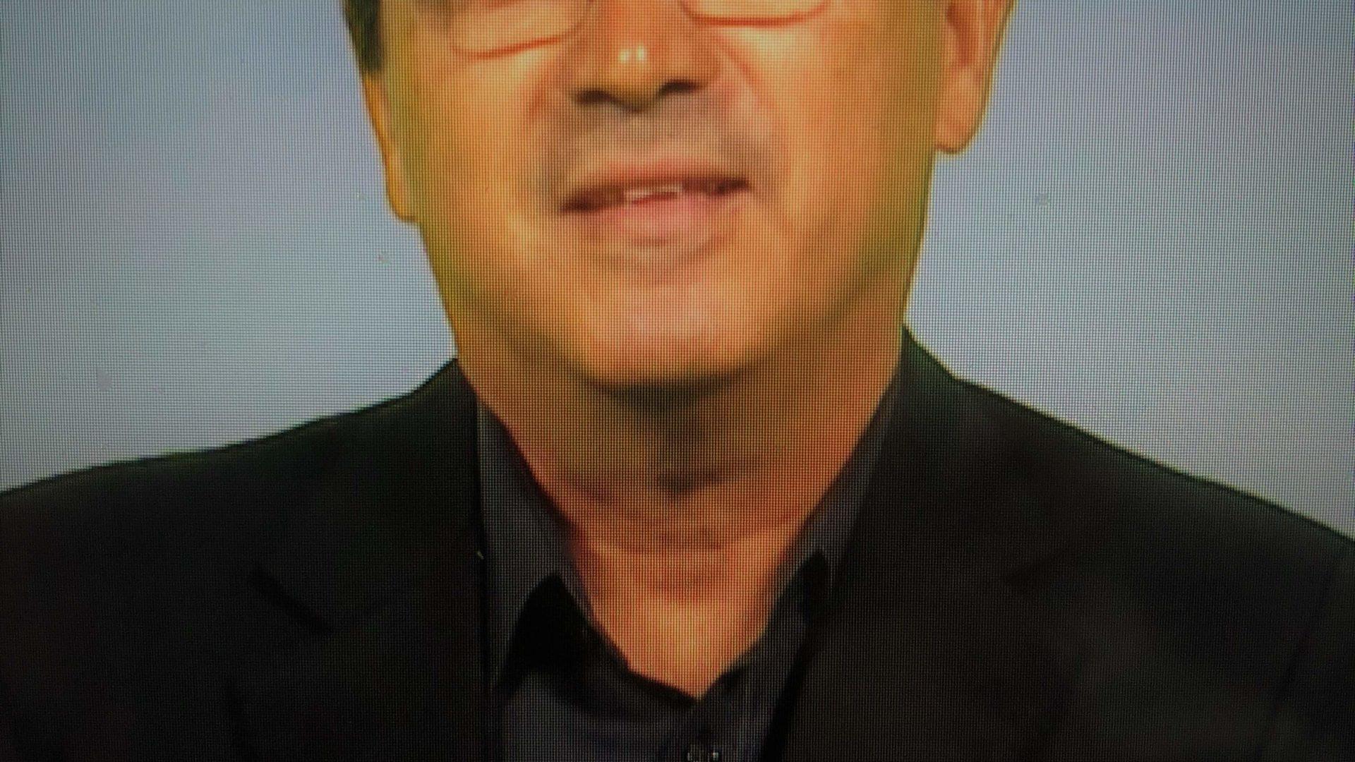 Sebastião Pádua
