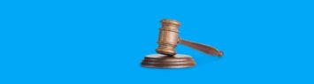 Ordem no Tribunal