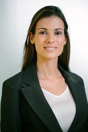 Silvia Tamberi