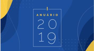 Anuário 2019 – Fundação Logosófica