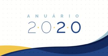 Anuário 2020 – Fundação Logosófica