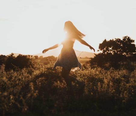 O cultivo consciente de virtudes